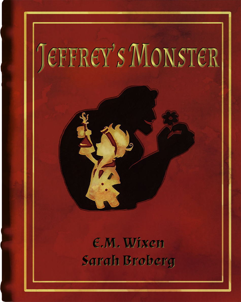Jeffrey's Monster